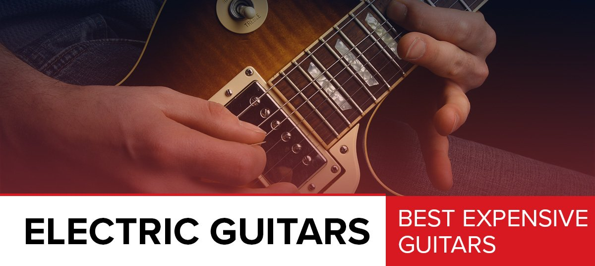 The-Best-Expensive-Electric-Guitars-600x268