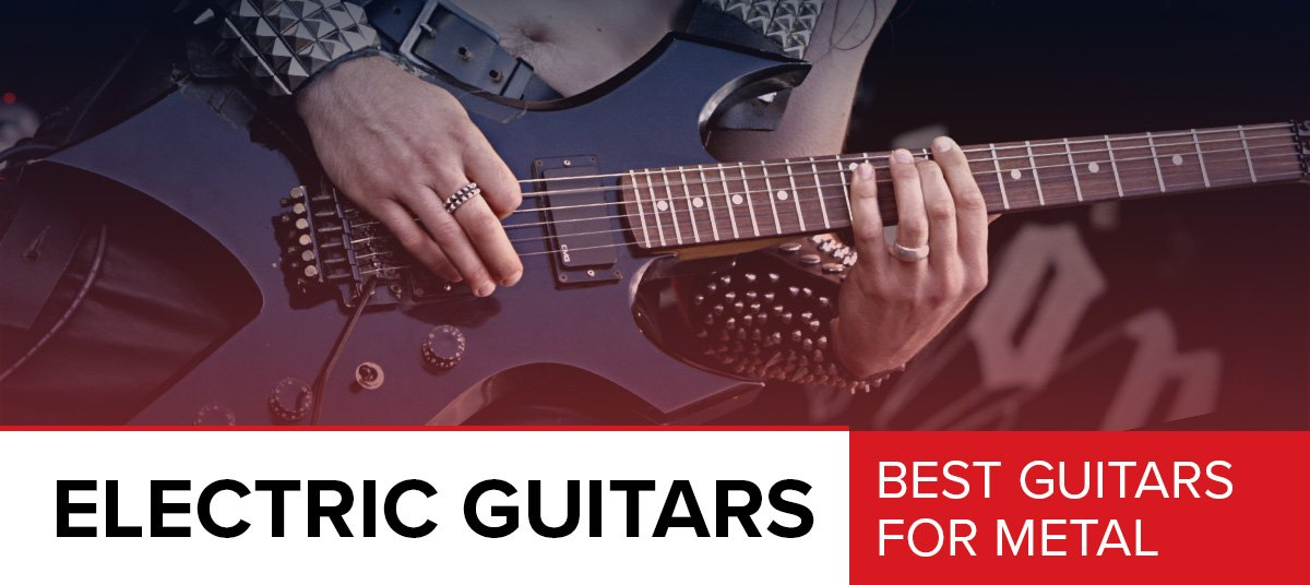 the-best-guitars-for-metal-600x268