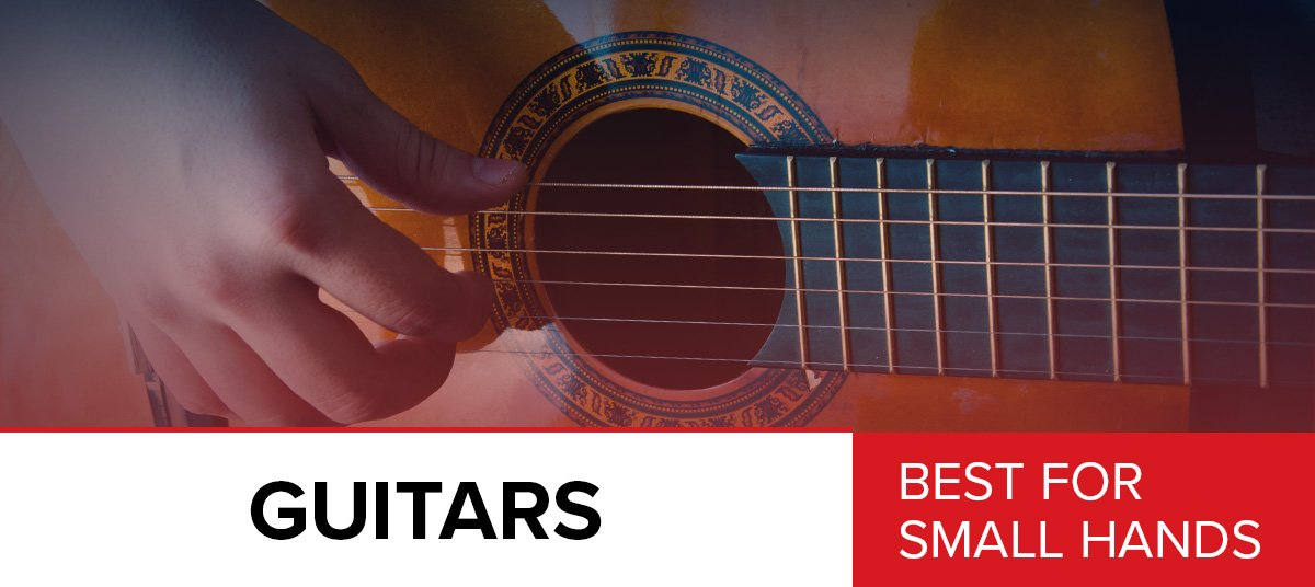 guitars-for-small-hands-600x268