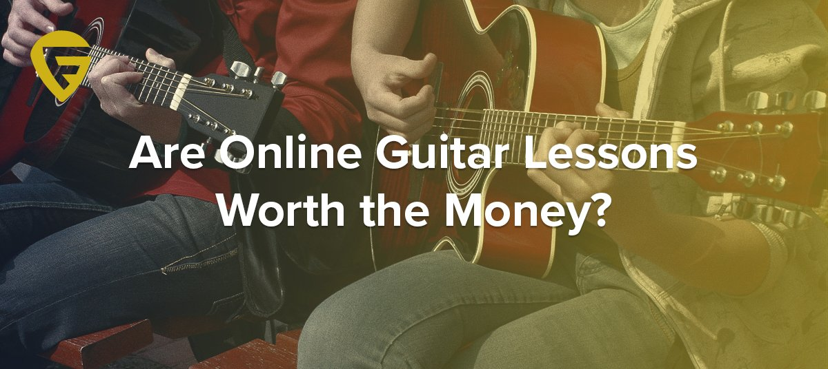are-online-guitar-lessons-worth-the-money-600x268