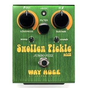 Way Huge WHE401 Swollen Pickle