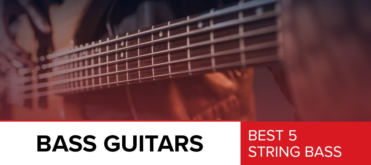 The-Best-5-String-Guitars-600x268