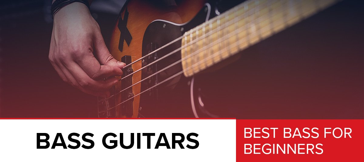 The-Best-Beginner-Bass-Guitars-600x268