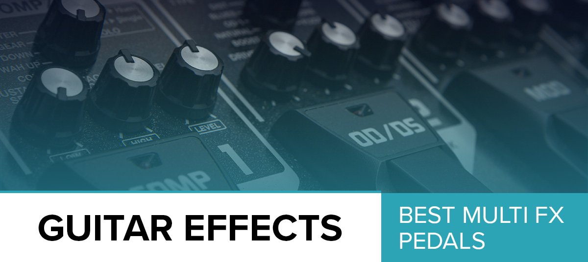 The-Best-Multi-Fx-Pedal