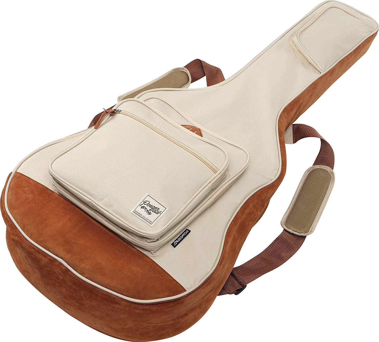 Ibanez 541 PowerPad Acoustic Gig Bag
